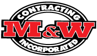 M & W Contracting
