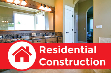 residential-construction